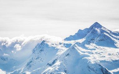 Ski Woche Special