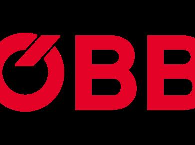 Logo ÖBB