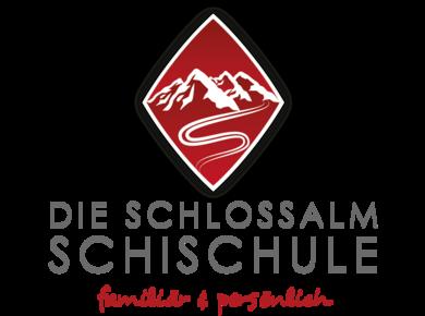 Schischule
