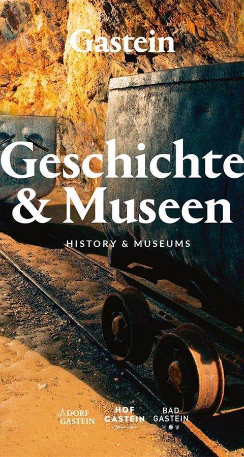 Geschichte-und-Museen.jpg