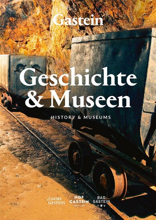 Geschichte und Museen