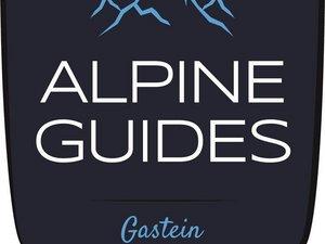 Alpineguides Gastein