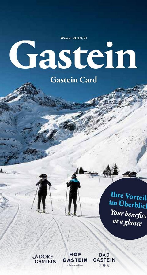 Gastein-Card-Winter.jpg
