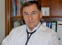 Dr. Költringer